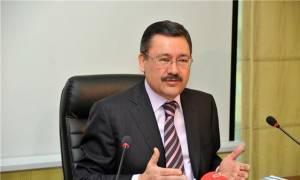 Τουρκική πρόκληση: Ο δήμαρχος Άγκυρας θέλει όλα τα ελληνικά νησιά!