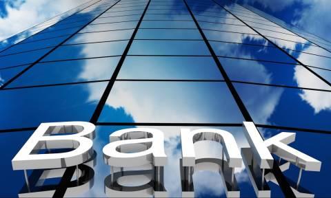 Επτά χρόνια μετά την κρίση οι τράπεζες ψάχνουν βιώσιμα επιχειρηματικά μοντέλα