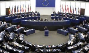 Έκτακτη συζήτηση στο Ευρωκοινοβούλιο για τα εργασιακά στην Ελλάδα