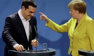 Οι Ευρωπαίοι προειδοποιούν τον Τσίπρα: «Μην τολμήσεις να κάνεις εκλογές!»