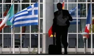 Βρυξέλλες: Το ΔΝΤ πέφτει έξω σε όλες τις εκτιμήσεις του