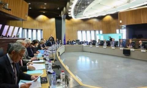 Στις Βρυξέλλες μεταβαίνει την Τετάρτη ο Πρόεδρος Αναστασιάδης