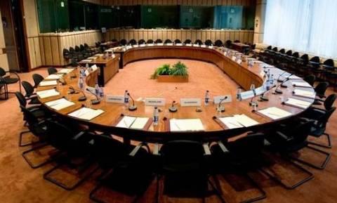 Στις Βρυξέλλες σήμερα ο ΠτΔ για το Ευρωπαϊκό Συμβούλιο και τη Σύνοδο ΕΛΚ