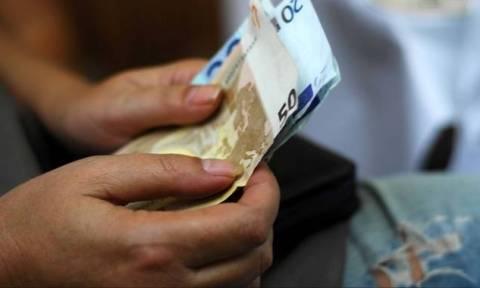 Φιλανθρωπικό ίδρυμα στην Κύπρο θησαύριζε χωρίς να δίνει πουθενά λογαριασμό