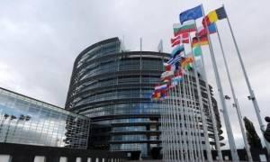 Εν αναμονή της αξιολόγησης των θεσμών για τις παροχές Τσίπρα οι Βρυξέλλες