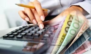 Κυπριακό: Πρόοδος...στη συνάντηση των διαπραγματευτών, δεν έκλεισε το κεφάλαιο της οικονομίας