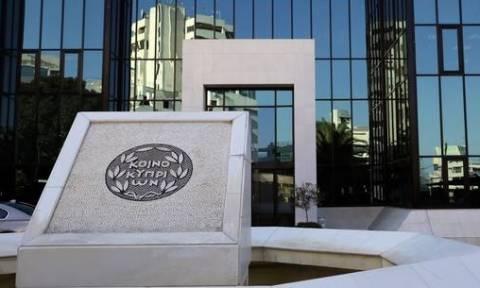 Νέα υποχώρηση του ELA προς την Τράπεζα Κύπρου