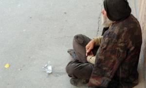 Φρίκη στη Σερβία: 12χρονοι έκαψαν ζωντανό άστεγο