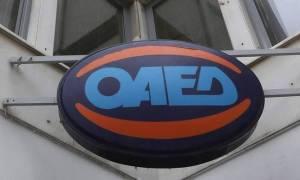 ΟΑΕΔ - Κοινωφελής Εργασία: Βγαίνει η προκήρυξη για 23.000 ανέργους σε 274 δήμους