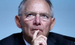 Νέα «ταπείνωση» για την Ελλάδα ετοιμάζει ο Βόλφγκανγκ Σόιμπλε;