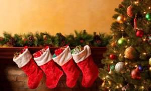 Χριστούγεννα 2016: Κι όμως σε αυτή την πόλη είχαν κάποτε απαγορεύσει τα Χριστούγεννα!