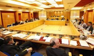 ΚΕΔΕ: Να μην γίνει καμία περικοπή πόρων το 2017