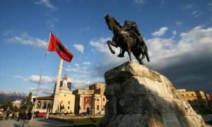 Εurostat: Η Αλβανία η δεύτερη φτωχότερη χώρα στην Ευρώπη