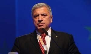 ΚΕΔΕ: Τη μη αποστολή οικονομικών στοιχείων αποφάσισαν οι Δήμαρχοι