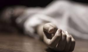 Φρίκη στα Χανιά: Τη βρήκαν νεκρή στο σπίτι μετά από 15 μέρες