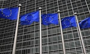 ΕΕ: Παρατείνονται για άλλους έξι μήνες οι κυρώσεις στη Ρωσία