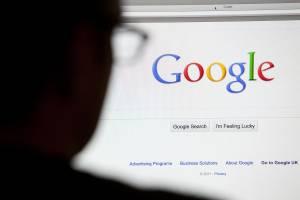 Αυτή είναι η celebrity με τη μεγαλύτερη αναζήτηση στη Google το 2016
