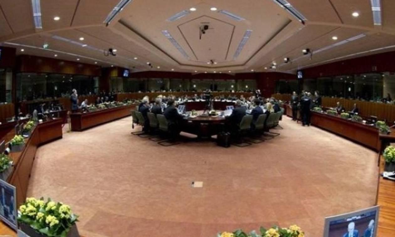 EuroWorking Group: Αποφασίζουν την επόμενη εβδομάδα για τα μέτρα του χρέους