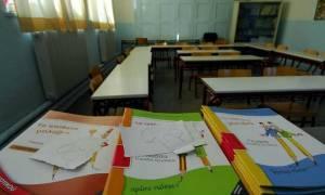 Ξεκινά την Τρίτη (20/12) η Ενισχυτική Διδασκαλία