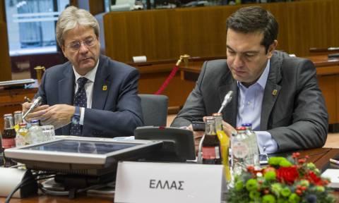 Spiegel: Ο παλιός Τσίπρας επέστρεψε