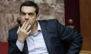 WSJ: Ο Τσίπρας εξετάζει πρόωρες εκλογές