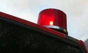 Η Πυροσβεστική προειδοποιεί: «Προσοχή μεγάλη απάτη! Μην καλείτε αυτόν τον αριθμό»