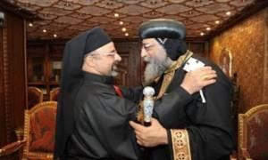 Αίγυπτος: Οι Κόπτες ακύρωσαν τους εορτασμούς των Χριστουγέννων