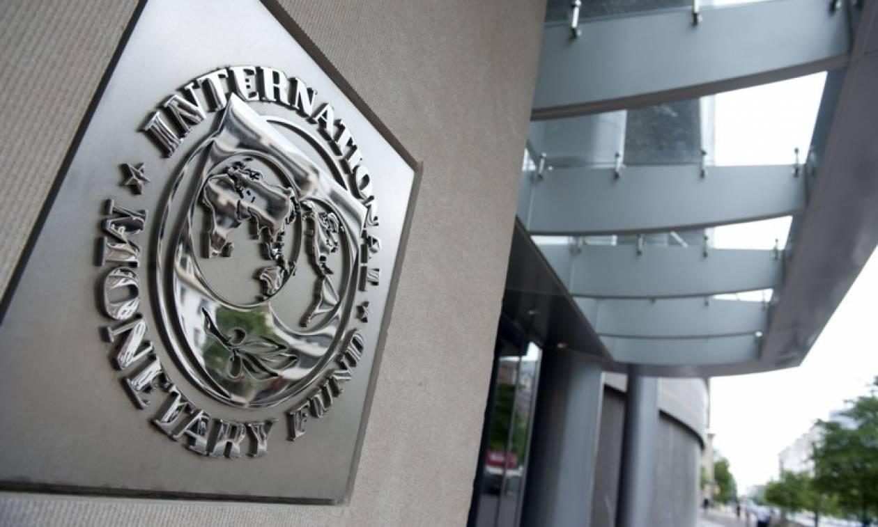 Spiegel: Γιατί το ΔΝΤ θα αποφασίσει την άνοιξη για το ελληνικό πρόγραμμα