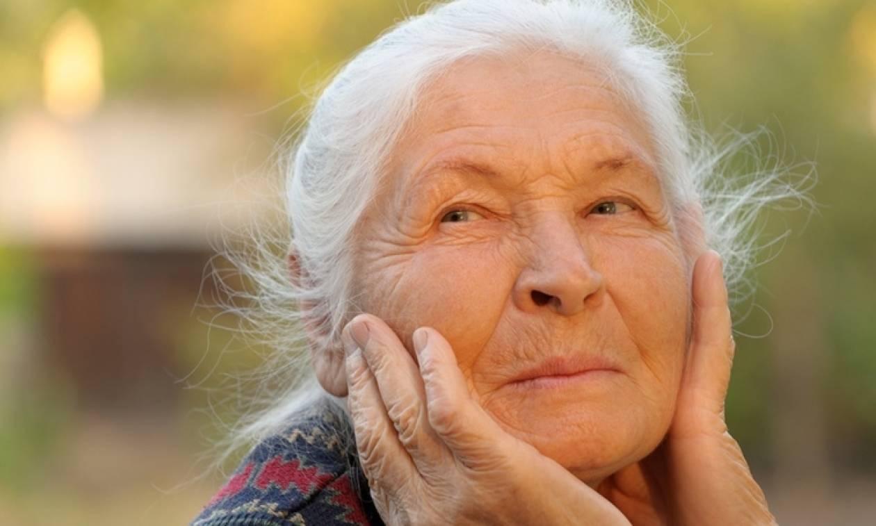 Η απόλαυση της ζωής οδηγεί σε μακροζωία σύμφωνα με βρετανική έρευνα