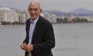 Γυμναστική για τους εργαζόμενους του Δήμου Θεσσαλονίκης προσφέρει ο Μπουτάρης