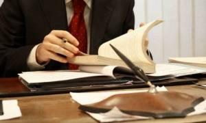 Γιατί αντιδρούν οι δικηγόροι στο νομοσχέδιο για τον Πτωχευτικό Κώδικα;