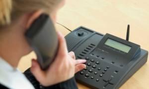 Εισπρακτικές εταιρείες: Απόφαση - σταθμός αποζημιώνει τους δανειολήπτες