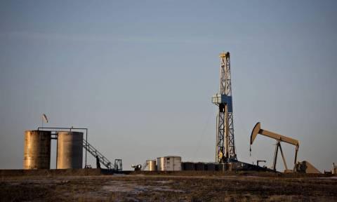 Αυξήθηκαν οι τιμές του πετρελαίου στις αγορές της Ασίας