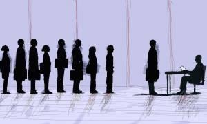 Στοιχεία – σοκ: Εννέα στους δέκα ανέργους δεν λαμβάνουν κανένα επίδομα