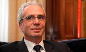 Λουράντος: Η φαρμακευτική αγορά βρίσκεται στο χείλος του γκρεμού