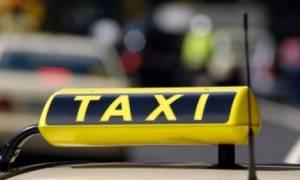 Χριστούγεννα 2016: Τι ισχύει για το δώρο Χριστουγέννων στα ταξί
