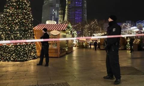 Το Ισλαμικό Κράτος φέρεται να αναλαμβάνει την ευθύνη για την επίθεση στο Βερολίνο