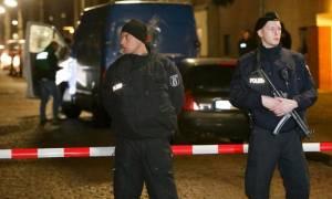 Τρομοκρατική επίθεση Βερολίνο: Νεκρός ο ένας δράστης – Συνελήφθη ο δεύτερος