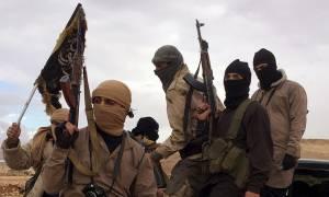 To Μέτωπο Αλ Νούσρα απειλεί τους Ρώσους πρεσβευτές σε ολόκληρο τον κόσμο