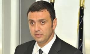 Κικίλιας: Αλέξης Τσίπρας, ο πρωθυπουργός που καταδιώκει τη δημιουργική Ελλάδα