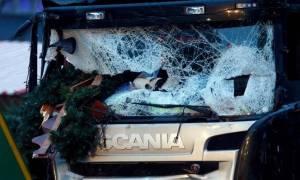 Τρομοκρατική επίθεση Βερολίνο: Κλειστές οι χριστουγεννιάτικες αγορές