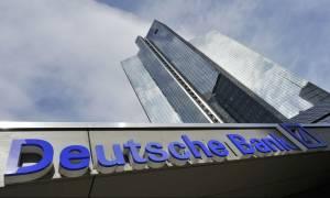 Η Deutsche Bank παραδέχτηκε ότι παραπλανούσε συστηματικά πελάτες σε «dark pools»