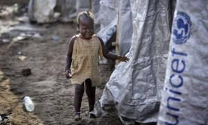 ΟΗΕ: Με γενοκτονία ανάλογη αυτής στη Ρουάντα κινδυνεύει το Νότιο Σουδάν