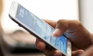 «Σερφάρουν» στο Internet μέσω κινητού οι Έλληνες