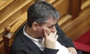 Ραγδαίες εξελίξεις: Έκτακτο Eurogroup για την Ελλάδα ζητούν οι δανειστές