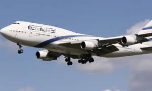 Συναγερμός: Θρίλερ με αεροπλάνο πάνω από την Καβάλα