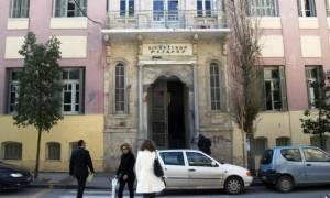 Βιασμός στο Ηράκλειο: Ανατροπή δεδομένων στη δίκη