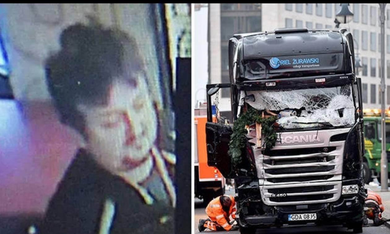 Τρομοκρατική επίθεση Βερολίνο: Ήρωας ο Πολωνός οδηγός, έσωσε πολλές ζωές πριν ξεψυχήσει