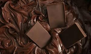 Σοκολάτα και οφέλη για την υγεία: Τι δείχνουν οι έρευνες