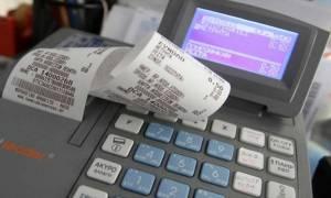 Βουλή: Ομόφωνο «ναι» στην αναστολή αύξησης του ΦΠΑ στα νησιά του ανατολικού Αιγαίου